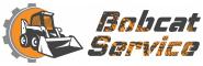 BOBCAT Service